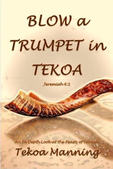 blow-a-trumpet-cover-jpeg