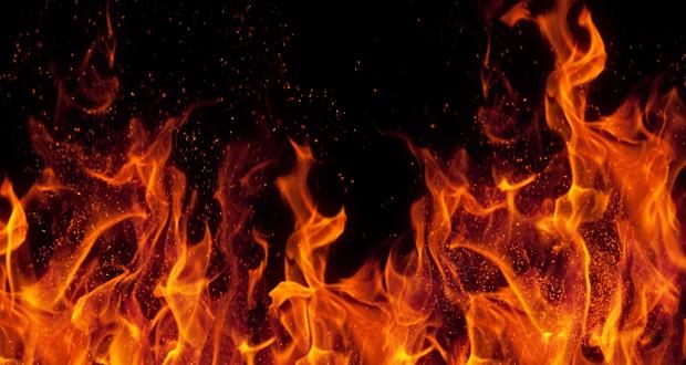 fire-10-620x330