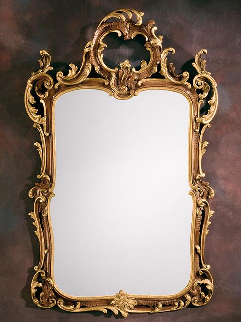 mirror-1006