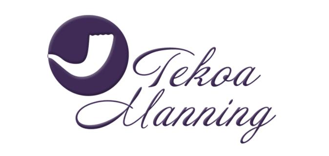 Purple TM Logo
