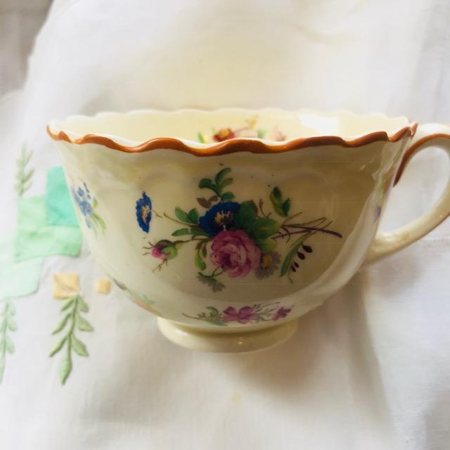 tea 4
