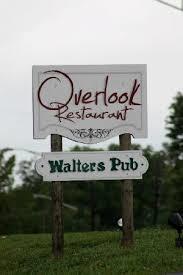 walters pub
