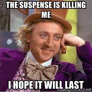 wonka suspense